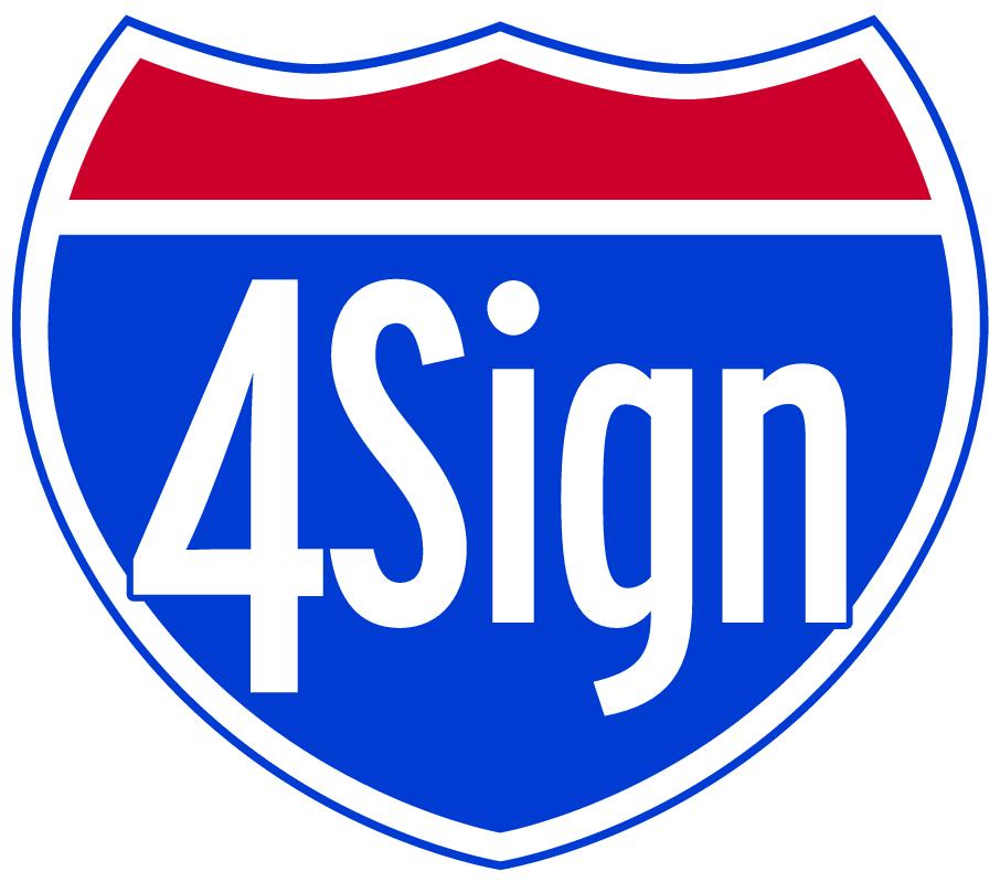 4Sign_logo_original.eps